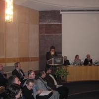 2012-02-24_-_Solidaritaetsgruppe_Tur_Abdin-0020