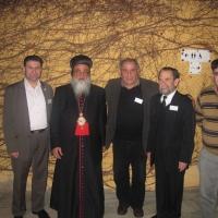 2012-02-24_-_Solidaritaetsgruppe_Tur_Abdin-0022