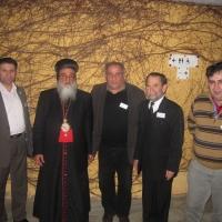 2012-02-24_-_Solidaritaetsgruppe_Tur_Abdin-0023