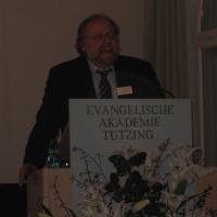 2012-02-24_-_Solidaritaetsgruppe_Tur_Abdin-0028