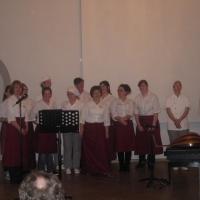 2012-02-24_-_Solidaritaetsgruppe_Tur_Abdin-0031