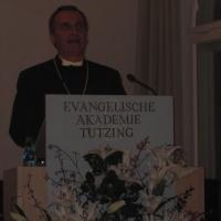 2012-02-24_-_Solidaritaetsgruppe_Tur_Abdin-0032