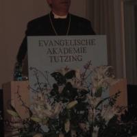 2012-02-24_-_Solidaritaetsgruppe_Tur_Abdin-0033