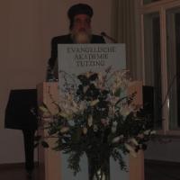 2012-02-24_-_Solidaritaetsgruppe_Tur_Abdin-0036