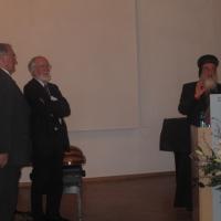 2012-02-24_-_Solidaritaetsgruppe_Tur_Abdin-0037
