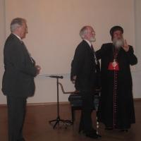 2012-02-24_-_Solidaritaetsgruppe_Tur_Abdin-0038