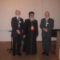 2012-02-24_-_Solidaritaetsgruppe_Tur_Abdin-0039