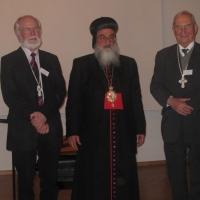 2012-02-24_-_Solidaritaetsgruppe_Tur_Abdin-0040