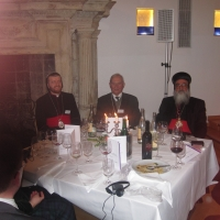 2012-02-24_-_Solidaritaetsgruppe_Tur_Abdin-0043