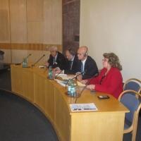 2012-02-24_-_Solidaritaetsgruppe_Tur_Abdin-0044