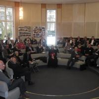 2012-02-24_-_Solidaritaetsgruppe_Tur_Abdin-0045