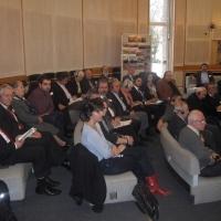 2012-02-24_-_Solidaritaetsgruppe_Tur_Abdin-0046
