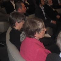 2012-02-24_-_Solidaritaetsgruppe_Tur_Abdin-0048