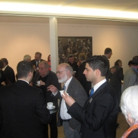 2012-02-24_-_Solidaritaetsgruppe_Tur_Abdin-0050
