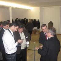 2012-02-24_-_Solidaritaetsgruppe_Tur_Abdin-0051