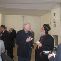 2012-02-24_-_Solidaritaetsgruppe_Tur_Abdin-0052