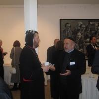2012-02-24_-_Solidaritaetsgruppe_Tur_Abdin-0053