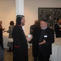 2012-02-24_-_Solidaritaetsgruppe_Tur_Abdin-0054