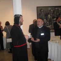 2012-02-24_-_Solidaritaetsgruppe_Tur_Abdin-0055