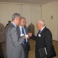 2012-02-24_-_Solidaritaetsgruppe_Tur_Abdin-0056