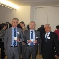 2012-02-24_-_Solidaritaetsgruppe_Tur_Abdin-0057