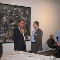 2012-02-24_-_Solidaritaetsgruppe_Tur_Abdin-0058
