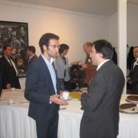 2012-02-24_-_Solidaritaetsgruppe_Tur_Abdin-0059