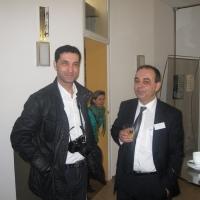 2012-02-24_-_Solidaritaetsgruppe_Tur_Abdin-0061