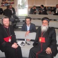 2012-02-24_-_Solidaritaetsgruppe_Tur_Abdin-0062