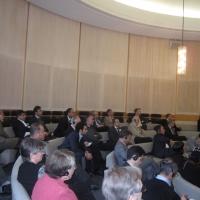 2012-02-24_-_Solidaritaetsgruppe_Tur_Abdin-0063