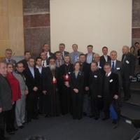 2012-02-24_-_Solidaritaetsgruppe_Tur_Abdin-0064