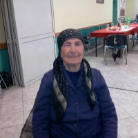 2012-05-16_-_Seniorentreff-0015