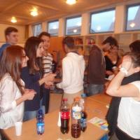 2012-05-18_-_Jugendseminar-0002