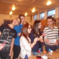 2012-05-18_-_Jugendseminar-0003