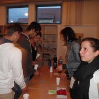 2012-05-18_-_Jugendseminar-0005
