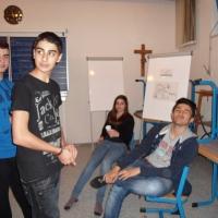 2012-05-18_-_Jugendseminar-0006