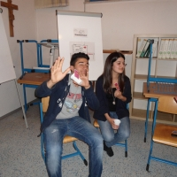 2012-05-18_-_Jugendseminar-0011