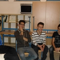 2012-05-18_-_Jugendseminar-0014
