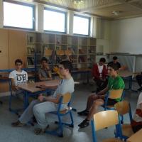 2012-05-18_-_Jugendseminar-0017
