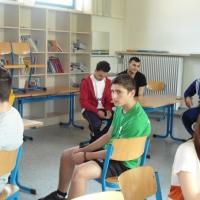 2012-05-18_-_Jugendseminar-0019