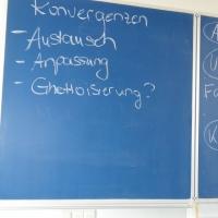 2012-05-18_-_Jugendseminar-0022