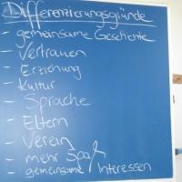 2012-05-18_-_Jugendseminar-0023