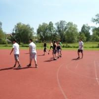2012-05-18_-_Jugendseminar-0024