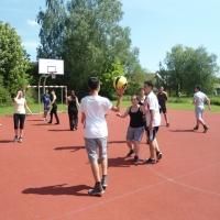 2012-05-18_-_Jugendseminar-0025