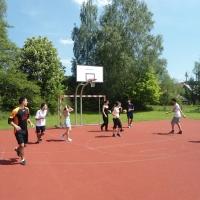 2012-05-18_-_Jugendseminar-0026