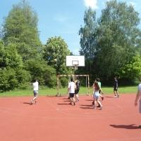 2012-05-18_-_Jugendseminar-0027