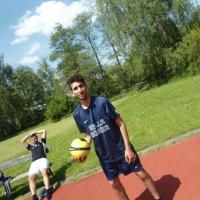 2012-05-18_-_Jugendseminar-0030