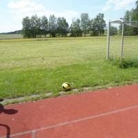 2012-05-18_-_Jugendseminar-0031