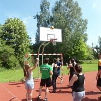 2012-05-18_-_Jugendseminar-0034