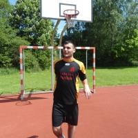 2012-05-18_-_Jugendseminar-0035
